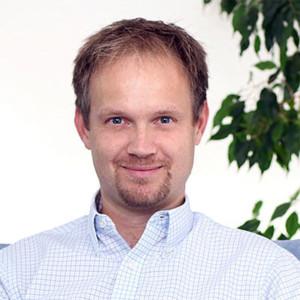 Andreas Janka