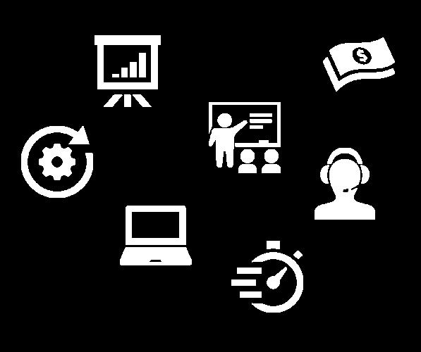 icons_header