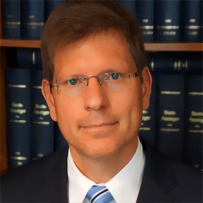 Dr. Hans Ulrich Kleim