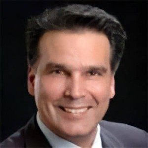 Corrado Luciano